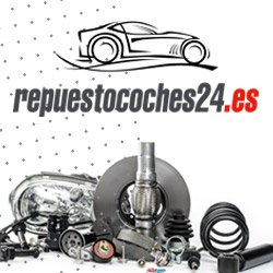 repuestoscoches24.es