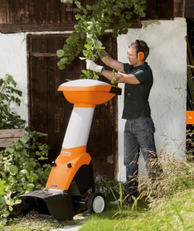 cómo cuidar tu jardín